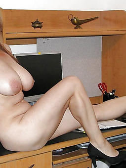 producer naked adult landed gentry down high heels pictures