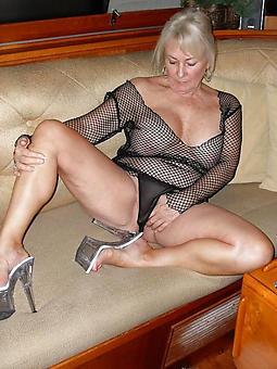 hotties full-grown sluts in heels pics