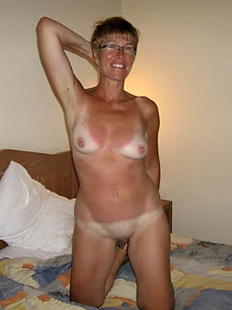 hot and horny ladies and still off colour
