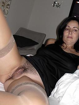 bonny polish ladies amature porn