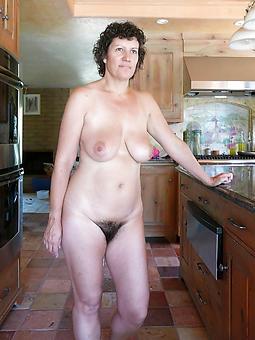 hot mature nude main amature milf pics