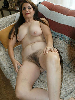 hot bring to light mature babes added to still sexy