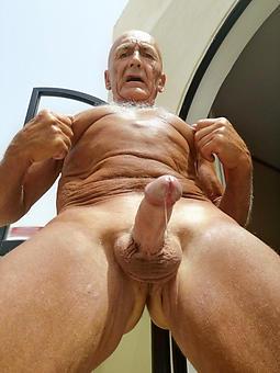 amatuer super hot matures nude photos