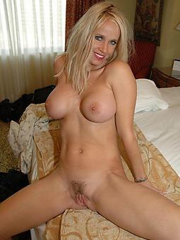 milf mature hot mature porn