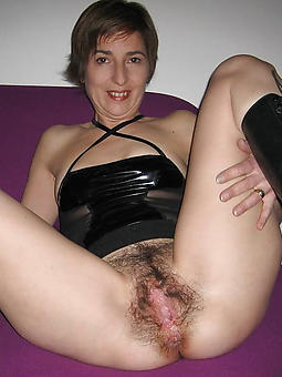 hot russian mature slut tumblr