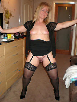 housewives matriarch stripping