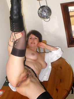 porn pictures of housewives mummy