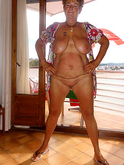 strumpet  hairy mature housewives