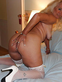 hot mature housewives nudes tumblr