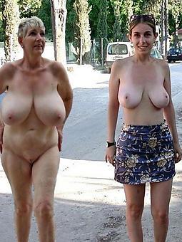 nice mature lesbian ladies pics