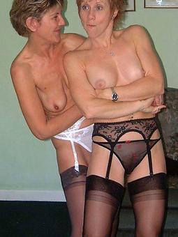 mature lesbian gentlemen porn tumblr