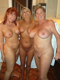 hooker aged son lesbian porn pics