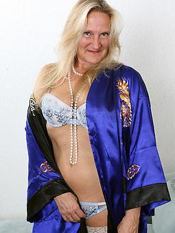 mature ladies in lingerie hot porn function