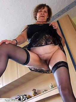 mature upper classes in underclothing hot porn pics