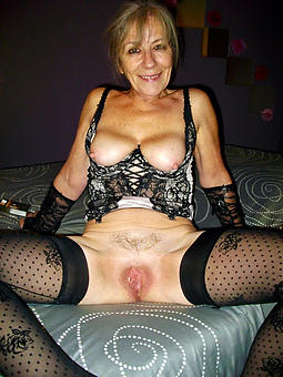 fat lady in lingerie truth or dare pics