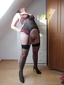 amature bonny nipper lingerie porn pics