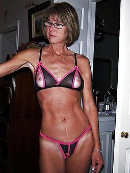 mature babes far skivvies nudes tumblr