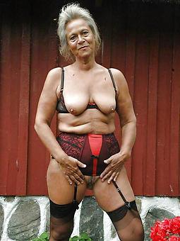 free grown-up lingerie porn strip