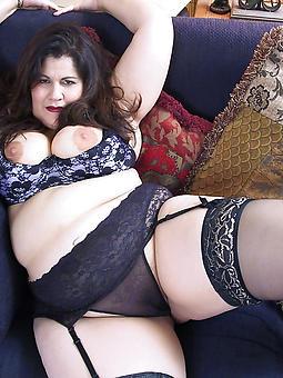 dispirited lingerie ladies photos