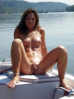 reality matured and milf porn pics