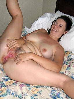 pics be required of full-grown milfs