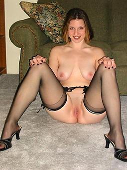 matured pussy milf hot porn pics