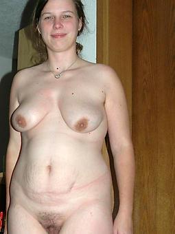 pretty hot adult milf pussy pics