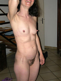 sexy grown-up milf cougars