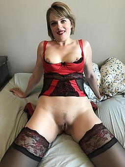british milf of age amateur nude pics