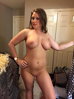 chesty full-grown milf amature porn