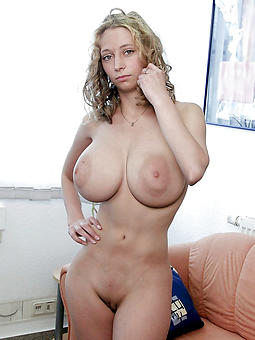 matured milf ladies amateur free pics
