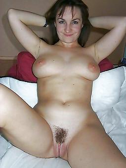 dirty mature ma amature sex pics
