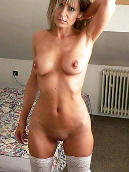 plump mature mom porno