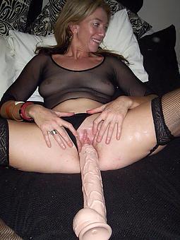 beautiful mature pussy moms erotic pics