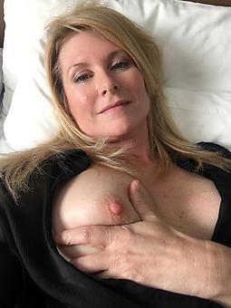 pure adult moms sex pics