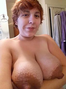 sexy ladies give big nipples porn mistiness