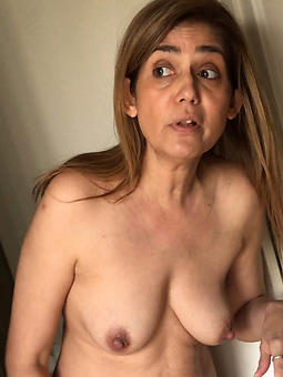 ladies connected with unsparing nipples and equanimity sexy