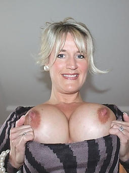 nude landowners give unsparing nipples tumblr