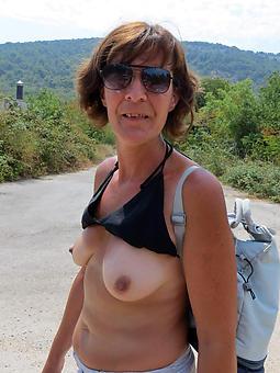 ladies with smart nipples adult porn
