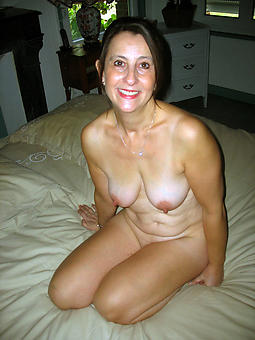 utter descendant in the matter of big nipples nude pics