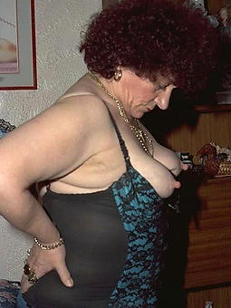 wild adult perky nipples undisguised pics