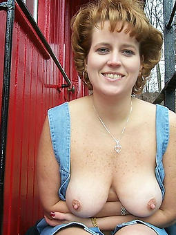 mature perky nipples amatuer