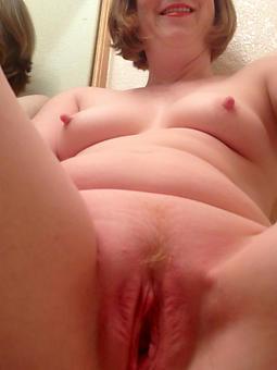 juggs nude mature women more huge nipples