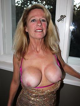 mature large nipples amature milf pics
