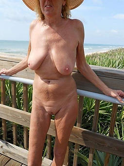 naked old landowners Bohemian porn x