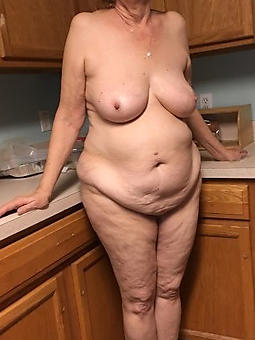 venerable lady pussy sexy porn pics