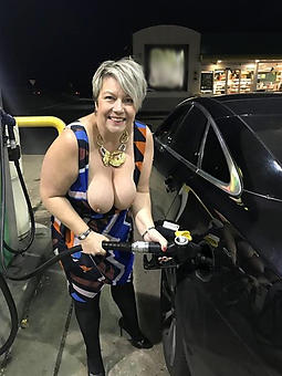lead to mature old son porn photos