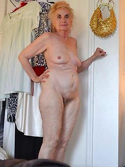 paradoxical old ladies porno pics