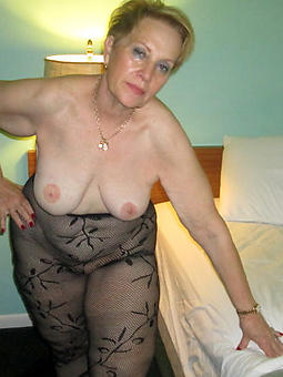 60 year mommy xxx pics
