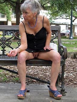 60 year old lassie amateur porn pics
